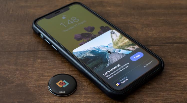 Как Apple создала App Store будущего, а вы и не заметили