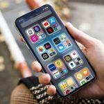 Apple выпустила iOS 14.0.1 для всех с исправлением ошибок