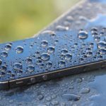 iPhone SE — слишком стар для ремонта, или Как меня послали в сервисном центре Apple