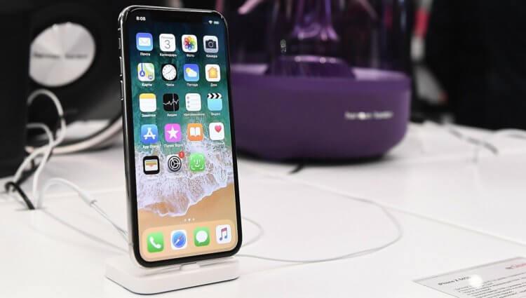 Apple приглашает на презентацию нового iPhone 15 сентября