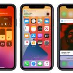 Apple выпустила iOS 14.2 beta 1 со встроенным Shazam