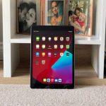 Новый iPad 8 оказался намного быстрее iPad 7. Откуда такая мощь?