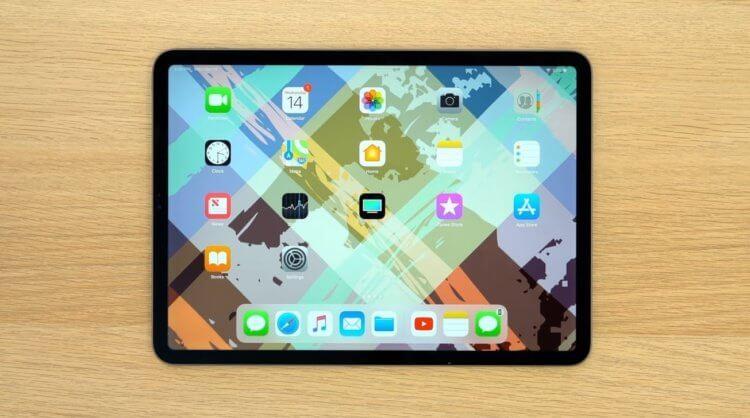 Что покажет Apple на презентации этой осенью