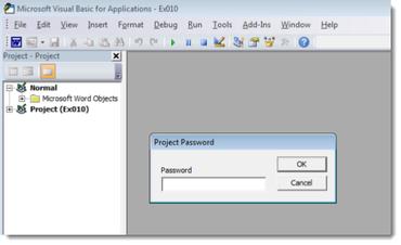 Хакеры используют .NET библиотеку для создания вредоносных файлов Excel