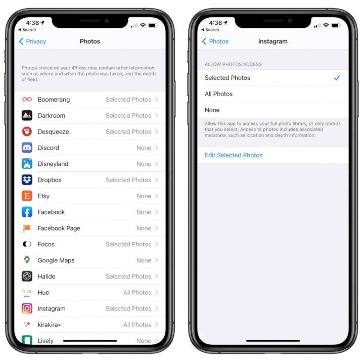 iOS 14 глазами параноика. Как Apple защищает приватность пользователей в новой версии iOS
