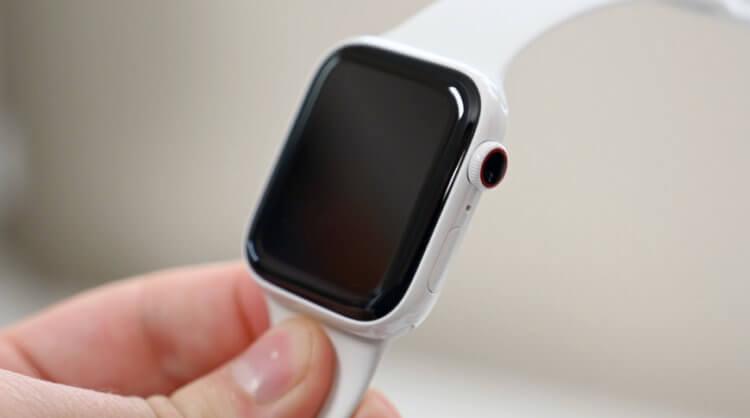 Что такое Apple Watch SE и когда они выйдут