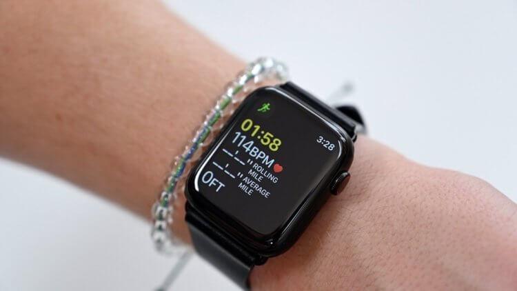 Почему падают акции Apple и сможет ли iPhone 12 все исправить