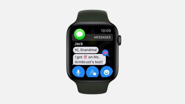 Представлены Apple Watch SE — недорогая версия Apple Watch 6
