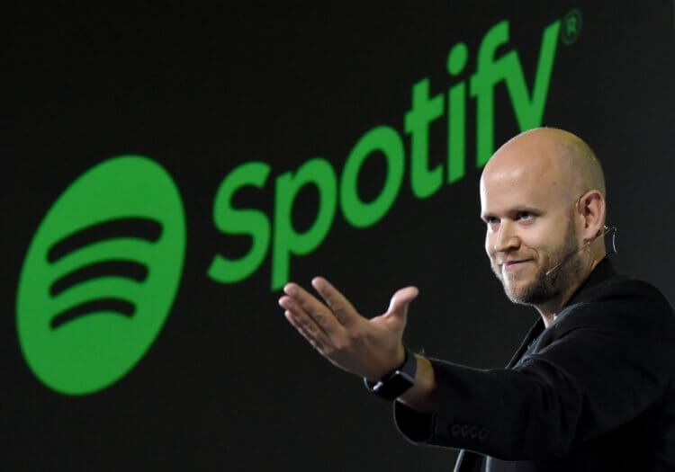 Spotify, Epic Games и другие объединились в борьбе против Apple