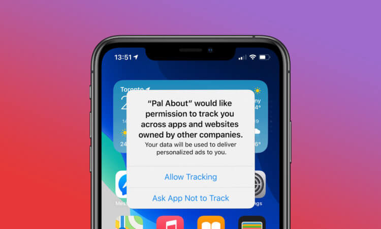 Apple отложила функции безопасности из iOS 14 по просьбе Facebook