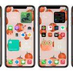 Как пользоваться Widgetsmith и создать свои виджеты в iOS 14