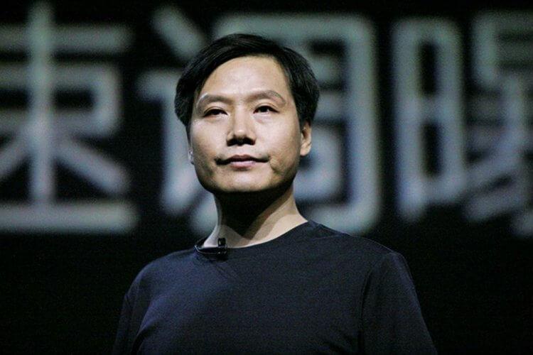 Apple и Xiaomi поделили рынок смартфонов, а мы и не заметили