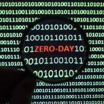 Специалисты Google Project Zero обнаружили 0-day уязвимость в ядре Windows