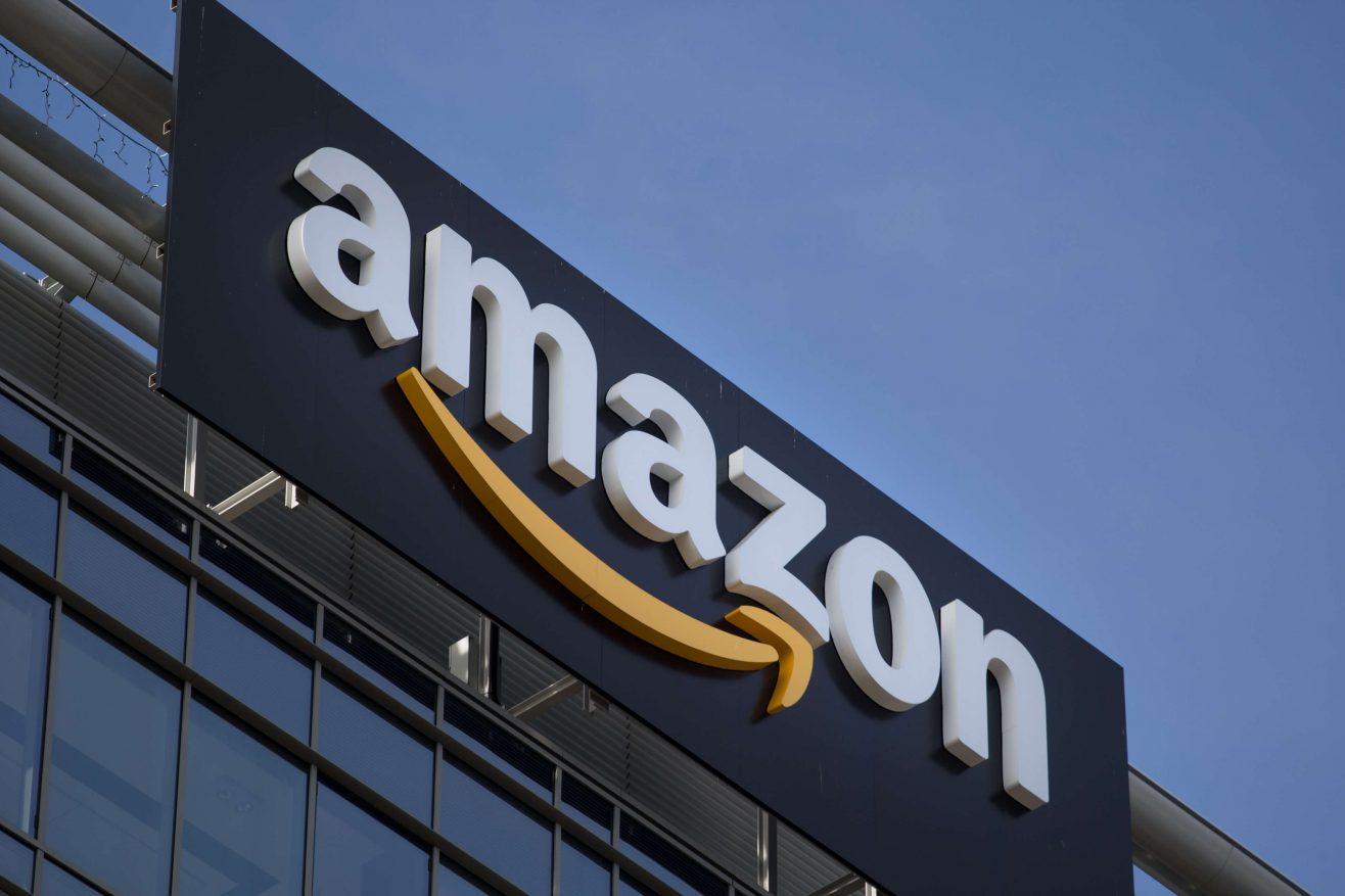 Сотрудники Amazon были уволены из-за «слива» email-адресов пользователей
