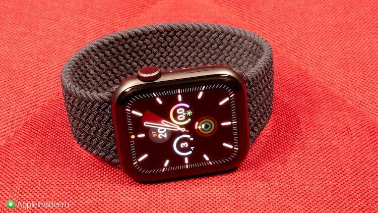 Что лучше выбрать, Apple Watch SE или другую модель