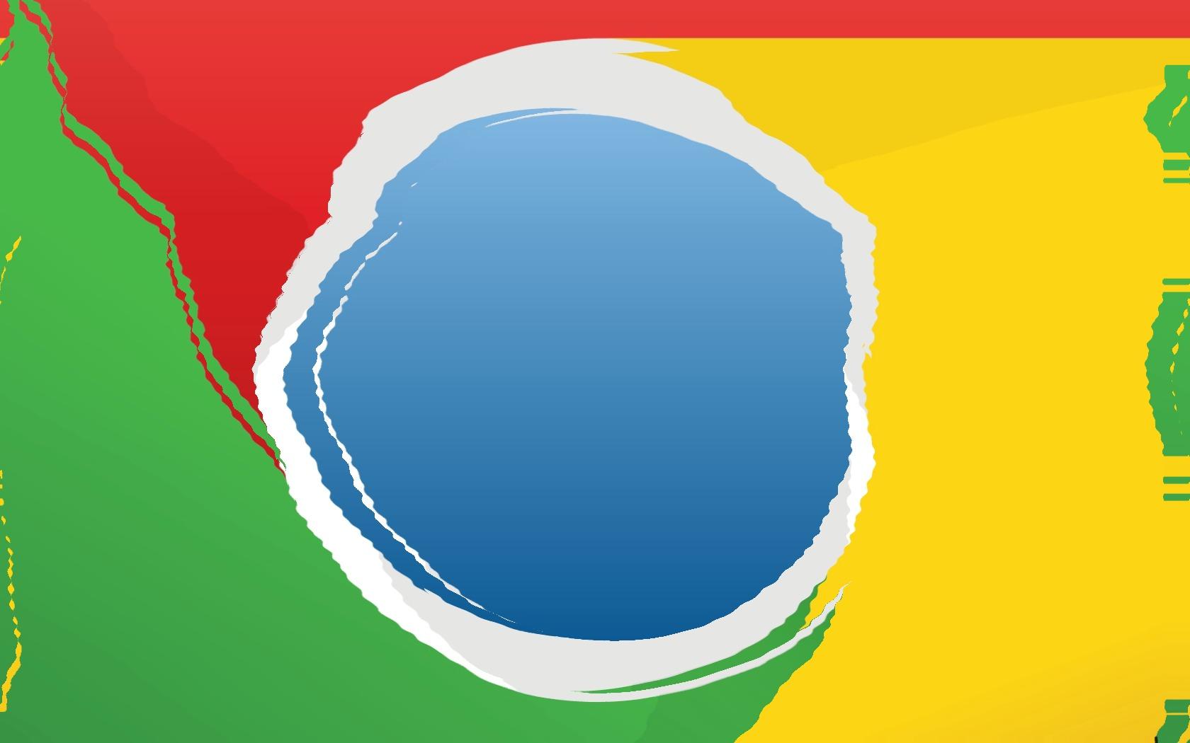В Google Chrome исправлена 0-day уязвимость, находящаяся под атаками