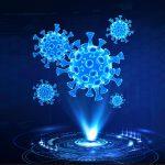 Эксперты Group-IB рассказали о ключевых тенденциях киберпреступлений в период пандемии