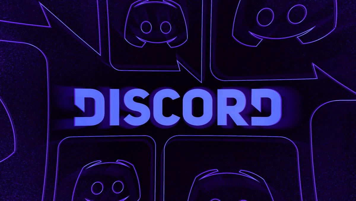 Уязвимость в Discord позволяла удаленно выполнить произвольный код