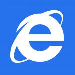 Теперь JScript в Internet Explorer можно отключить