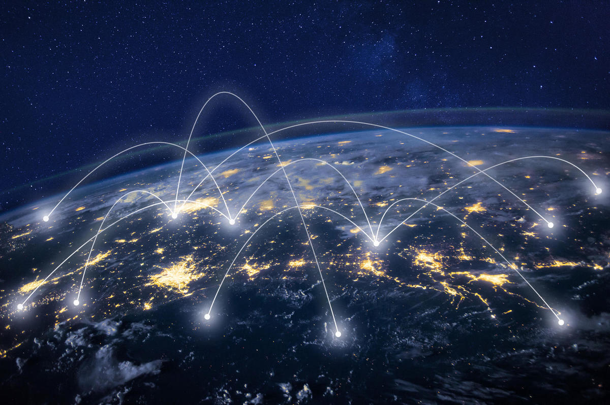 Прокси-ботнет Interplanetary Storm насчитывает более 9000 устройств