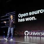 Глава GitHub пообещал помочь разработчикам YouTube-DL с восстановлением репозитория