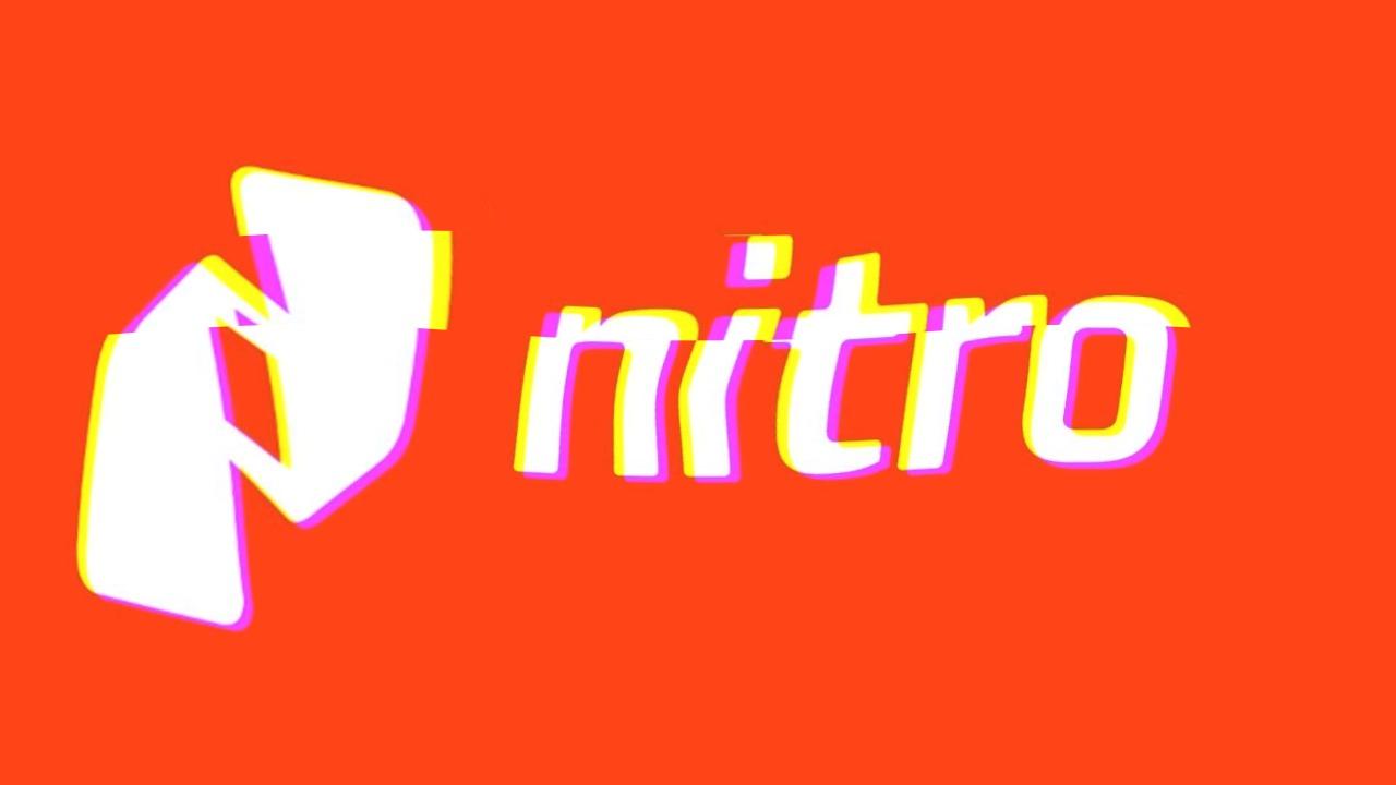 Взлом Nitro привел к утечке данных Google, Apple, Microsoft, Citibank и других