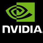 В Nvidia GeForce Experience исправлен ряд серьезных уязвимостей
