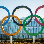 Великобритания заявила, что российские хакеры готовили атаки на Олимпийские игры в Токио