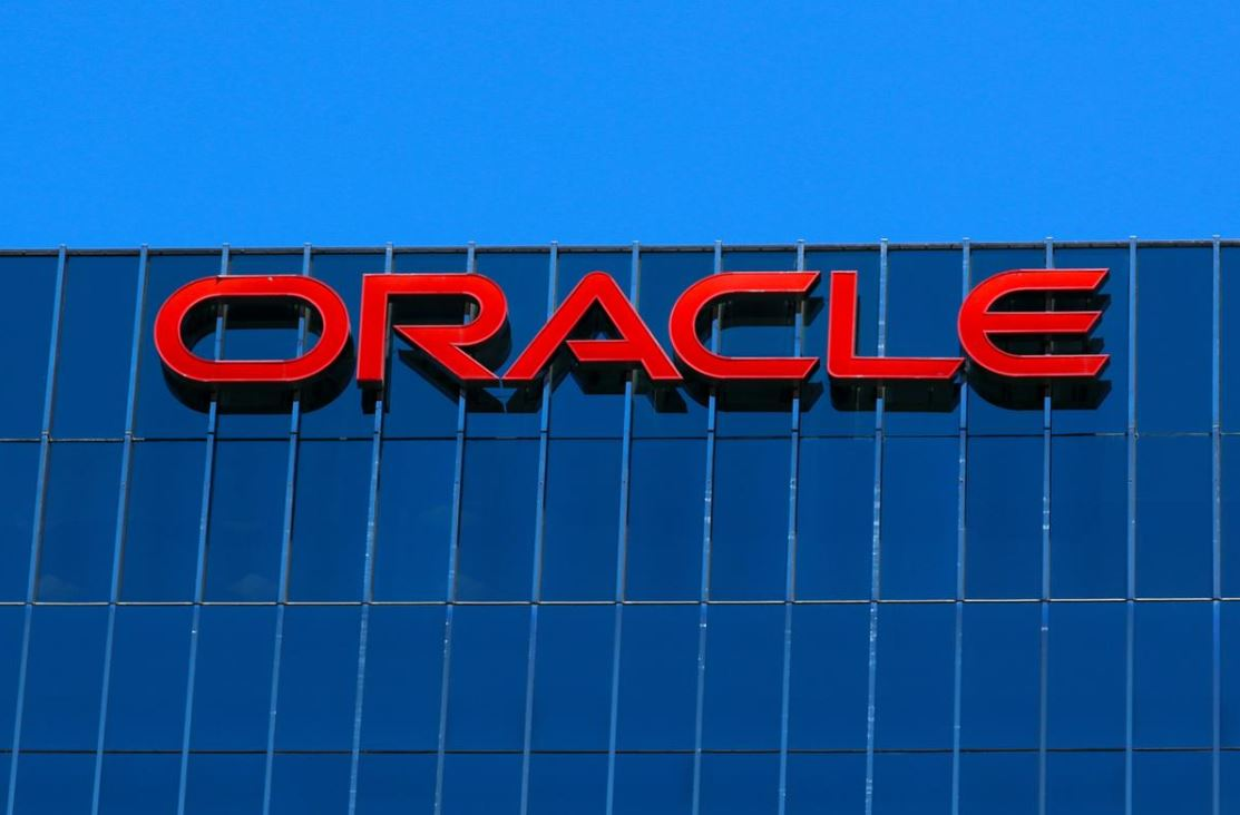 Критическая уязвимость в Oracle WebLogic уже находится под атаками
