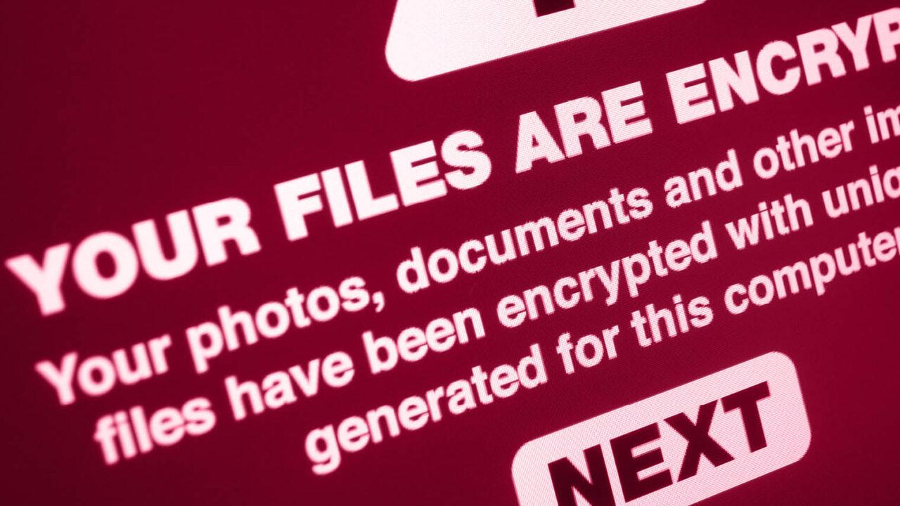 Энергетическая компания Enel Group пострадала от шифровальщика Netwalker