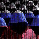 Американские власти обвинили шесть офицеров ГРУ в атаках NotPetya, KillDisk и Olympic Destroyer