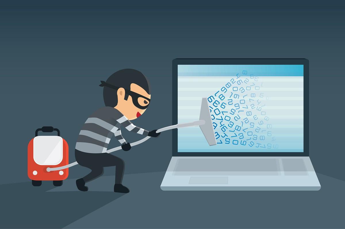 Блокировщики рекламы, установленные более 300 000 раз, собирали данные пользователей