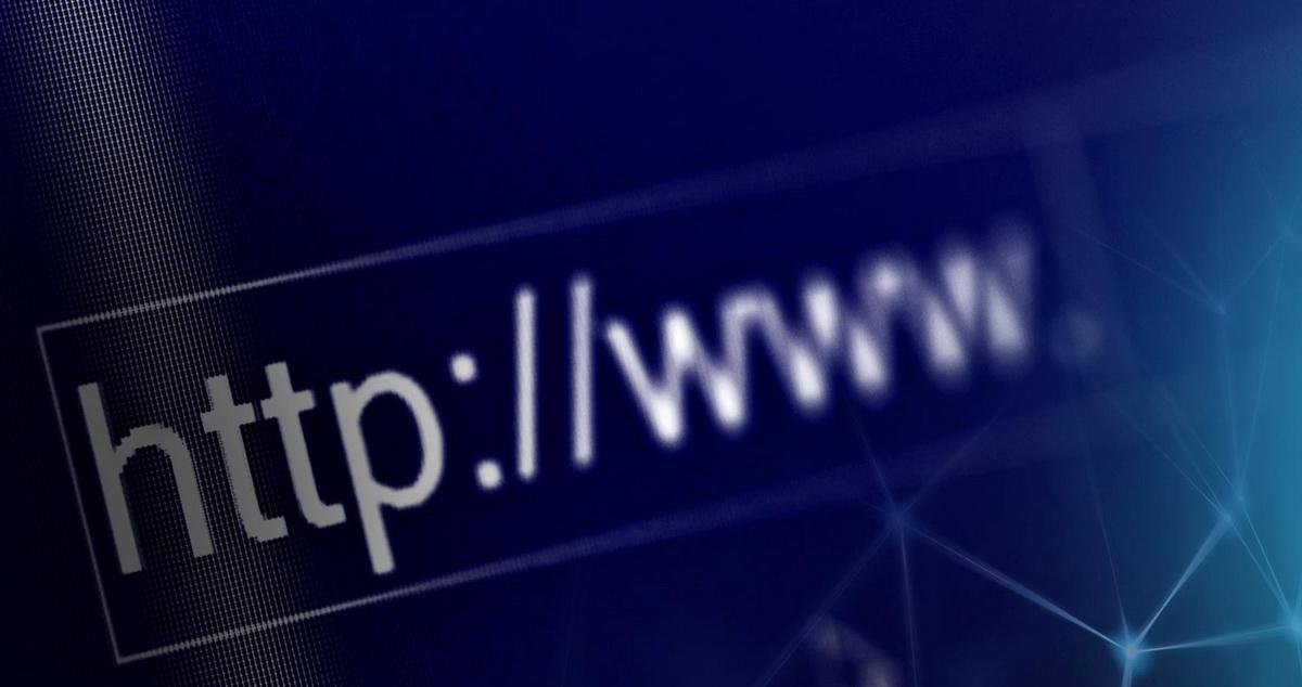 Многие мобильные браузеры уязвимы перед спуфингом адресной строки