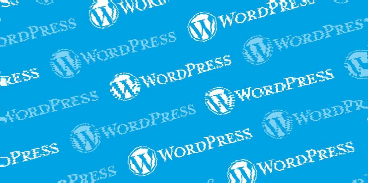 Разработчики WordPress принудительно обновили уязвимый плагин