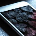 В Android-приложениях, загруженных около 8 000 000 раз, нашли рекламную малварь