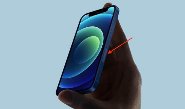 iPhone 12 с двумя SIM-картами не будет поддерживать 5G. Пока