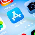 ⚡Молния: в российском App Store подорожают приложения. Новые цены