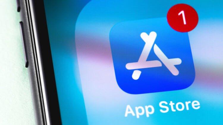 Бывший глава App Store рассказал, как Apple мешает приложениям-конкурентам