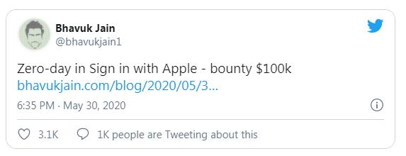 Взлом Apple. Как вайтхеты внедрились в сеть Apple и добрались до исходников iOS