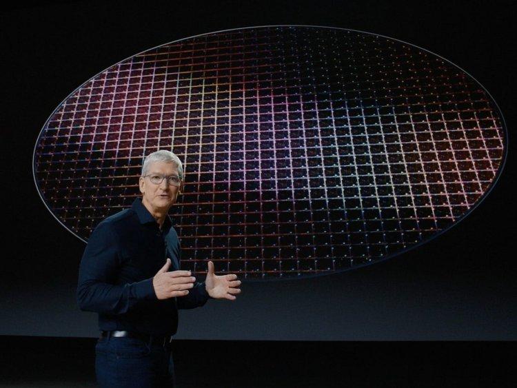 Когда выйдет iPhone 12 и что Apple покажет на этой презентации