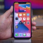 Вышла публичная версия iOS 14.2 beta 4 с поддержкой Shazam и интеркома