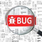 АНБ опубликовало список уязвимостей, наиболее популярных у китайских хакеров