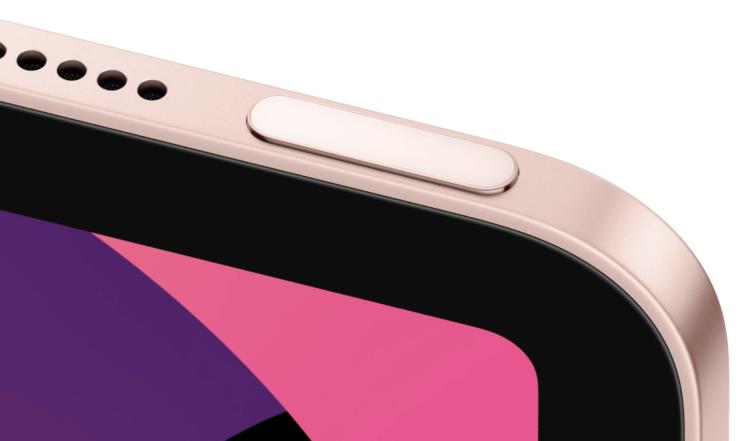 Apple рассказала, чем iPad Air 4 отличается от iPad Pro, как создавался Touch ID в кнопке питания