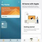 Apple выпустила iOS 14.1 с исправлениями ошибок