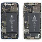 А что у них внутри? Вскрытие iPhone 12 и iPhone 12 Pro