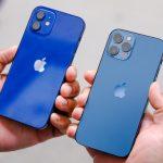 Первые распаковки iPhone 12 и 12 Pro: у них уже нашли проблему