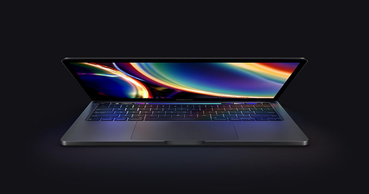 Пользователи macOS не могут работать с принтерами HP после отзыва сертификата