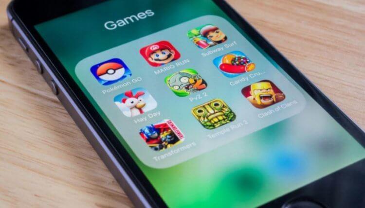 Это война? Как разработчики обходят правила Apple и игнорируют App Store