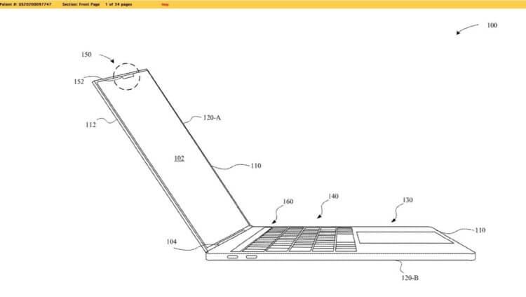 Почему Apple не представила Mac с Apple Silicon вместе с iPhone 12