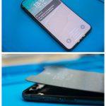 Apple раскрыла стоимость ремонта iPhone 12: она дороже, чем у iPhone 11